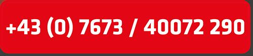 Mietstapler-Telefon-Button-Rot-500px